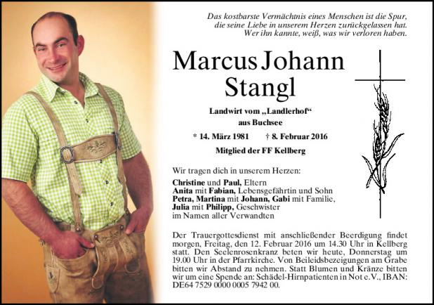 marcus_stangl